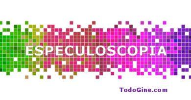 Especuloscopia